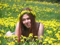 planten en dieren letland