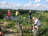 fietsen letland (2)