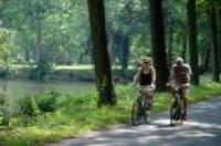 fietsen letland (3)